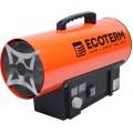 Ecoterm GHD-15T